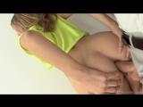Chastity Lynn Anal Porno  Анальное Порно  Анальный Секс, Анал  Не Русское Порно  No Russian Porno HD 720p