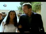 Аси и Демир свадьба_)