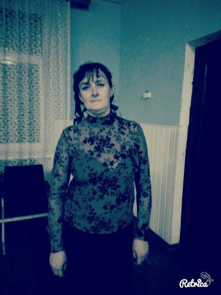 Elena, 46, Hrodna