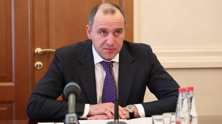 Карачаево-Черкесия вышла из числа высокодотационных регионов страны