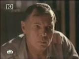 Очень трогательный эпизод из фильма Американ Бой (1992) (online-video-cutter.com)