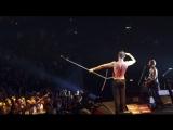Depeche Mode - Personal Jesus (Live in Berlin) [720p]