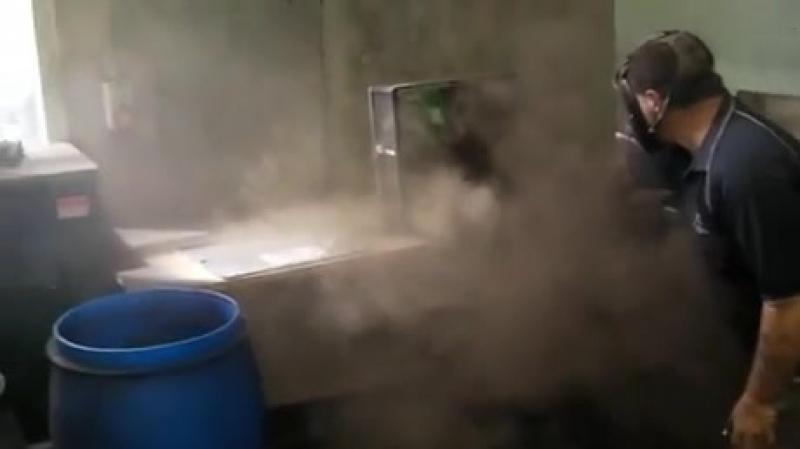 Как надо чистить комп.