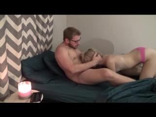 Pilluasi | common [hd 720, all sex, new porn, family terapy]