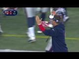 NFL / Pre-Season 2015 - 2016 / Week 4 / New York Giants - New England Patriots