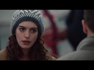 Любовь и другие лекарства (2010) супер фильм 7.1/10