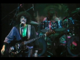 Thin Lizzy - Me And The Boys '10 (Live at the Rainbow Theatre '78)