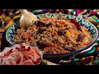 Узбекистан - видеопрезентация (юмор) [www.bestmusic.uz]