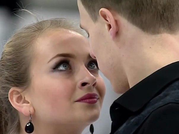 Виктория Синицина - Никита Кацалапов - 2 - Страница 4 L3Bv6RPZvck