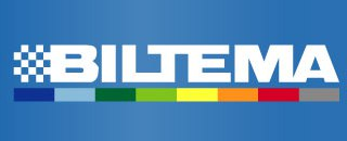 Motonet каталог на русском