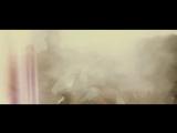 Тор 2 Царство тьмы/Thor: The Dark World (2013) Фрагмент №3 (дублированный)