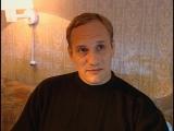 Бандитский Петербург 3 (Крах Антибиотика)-1 серия