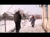 дмитрий быковский песня о маме шансон 2013 родных матерей