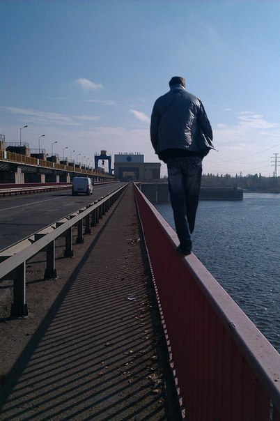 Целый ряд фигурантов дела по одесским событиям 2 мая 2014 года обменяли на украинских бойцов, - нардеп Гончаренко - Цензор.НЕТ 6218