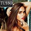 TUSSO - качественная бижутерия и аксессуары