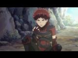 Hai to Gensou no Grimgar / Гримгар из Пепла и Иллюзий - 1 серия (AniDub)