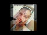 С моей стены под музыку Good Trap Music - РИНГТОН Track 4. Picrolla