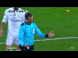 Шахтер 3-4 Реал. Обзор матча (25.11.2015)