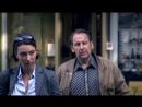 Дело ведет Шнель (2009) 1 сезон 10 серия из 10 [Страх и Трепет]
