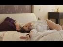 Алексей Завьялов feat. Анна Колесник - Быть Рядом [Новые Клипы 2018]