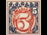 J.J.CALE - 5 (FULL ALBUM)