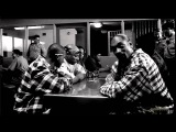 Snoop Dogg, Kurupt, Daz &amp Nate Dogg - Real Soon