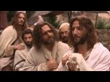Фильм «Евангелие от Иоанна» 2003