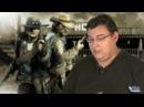 Видеобзор игры Call of Juarez Узы крови