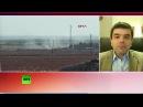 Шван Зулал: Турция замалчивает свои потери в боях с курдскими силами