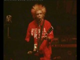 Rancid - Out Of Control (live).avi