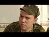 Сериал. Солдаты 16 сезон. Дембель неизбежен 60 серия ( 2009 ). DVDRip. AVI.