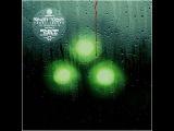 Amon Tobin Splinter Cell Chaos Theory Soundtrack (Full)