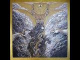Azarath - Blasphemers Malediction (2011) - Full Album