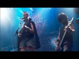 Killswitch Engage - The End Of Heartache (Live DVD)