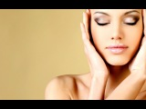 Профессиональный уход за кожей и волосами - Деменко В.И.