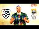 Betman Channel - Плей-офф КХЛ