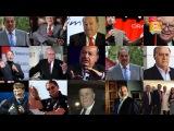 Топ 5 самых богатых людей в мире, чье состояние превышает 50 000 000 000 долларов