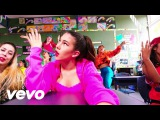 Justin Bieber - What Do You Mean (PURPOSE  The Movement)