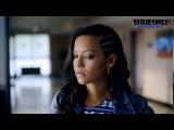 Episodio 3 - Huella y Linaje  Cumbia Ninja tercera temp