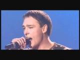 Юрий Шатунов - Сколько можно концерт 2007