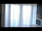 Аренда квартира-студия на Рахова часть1. www.mioni.ru