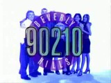 «Беверли-Хиллз 90210» (1990 – 2000): Вступительные титры (сезон 1) / http://www.kinopoisk.ru/film/80742/