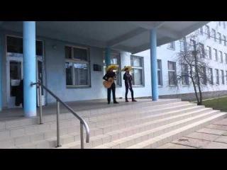 СТИшевцы))) СЕВЕРОДОНЕЦК