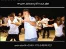 Sinan Yılmaz Hoptek Kolbastı Video Klip