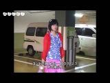 SS501 1st Concert STEP UP