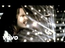 Korn - Freak On a Leash AC3 Stereo Official Music Video