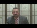 Как Избавиться От Неприятного Человека Владимир Михайлов 8 Лучей Успеха