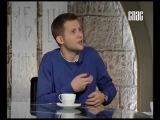 Диалог под часами - Борис Корчевников. Дмитрий Смирнов