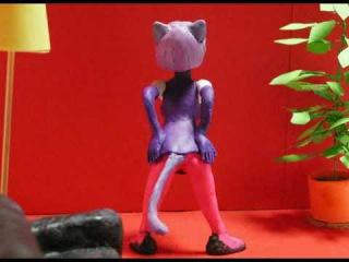 Takena Nagao - Pussycat (18)