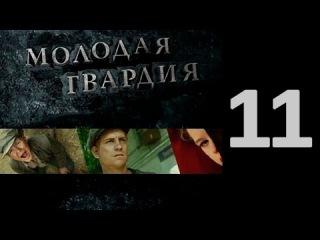 Великолепный век сезон 3 фильм смотреть онлайн русский